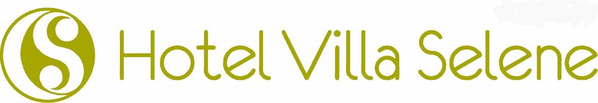 Hotel Villa Selene - Lanusei